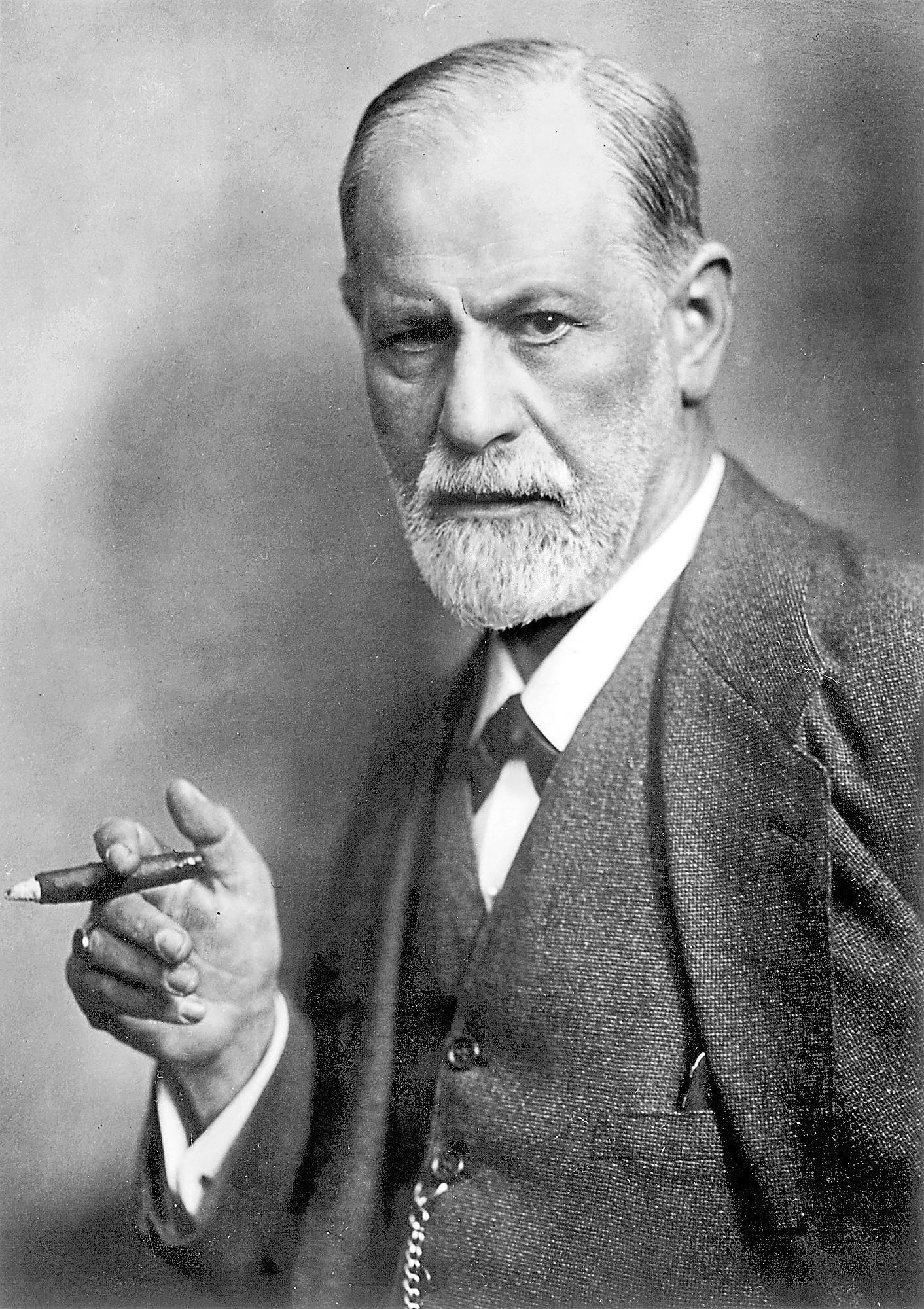 freud and postman on technology Defense mechanisms definition and identification the nature of defense mechanisms bibliography the concept of defense mechanisms was originally proposed by freud to explain the origins of socially handicapping symptoms, such as unreasonable fears or unjustified anger.