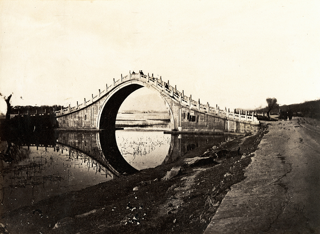jadebeltbridgesm-jpg-crop-original-original